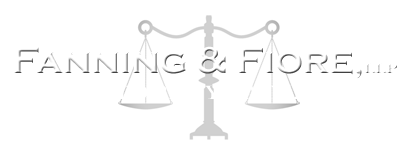 Fanning & Fiore - Attorneys at law